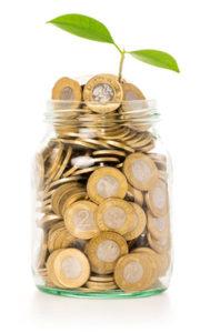 Vermögensaufbau mit Steuervorteil bei motaris GmbH
