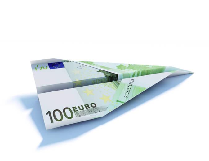 FAQ-Vermögensaufbau mit Steuervorteil