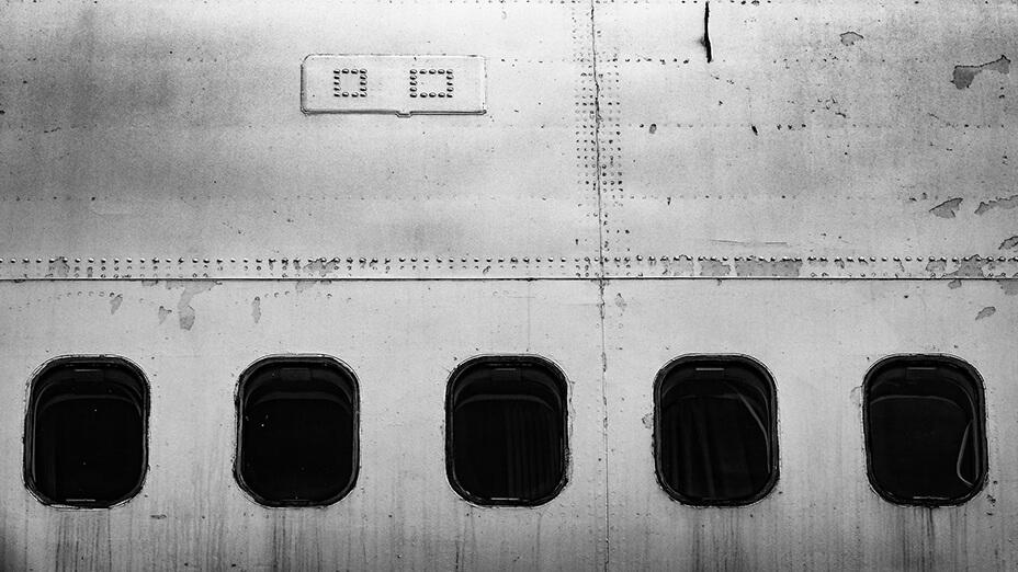 Flugzeugfonds: Höhenflug oder Bruchlandung?